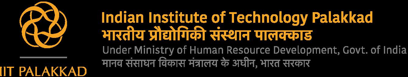 IIT Palakkad Recruitment