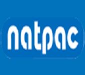 NATPAC-Recruitment