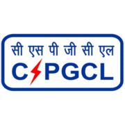 CSPGCL Recruitment