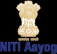 NITI-Aayog-Recruitment