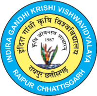 IGKV Raipur Recruitment
