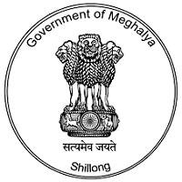 Meghalaya-Prison-Recruitment