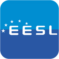 EESL Recruitment