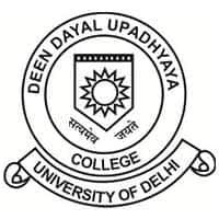 DDU Recruitment