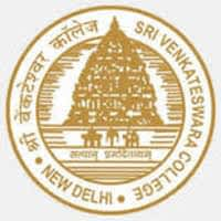 SVC Recruitment