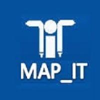 MAPIT Recruitment 2020