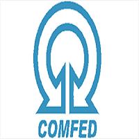 COMFED-Recruitment