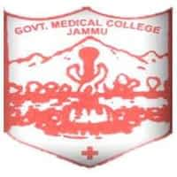 GMC-Jammu-Recruitment