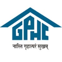 GSPHC-Recruitment