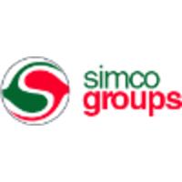SIMCO-Recruitment