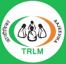 TRLM Recruitment