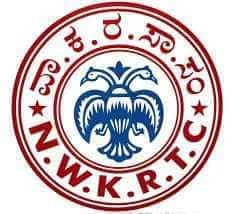 NWKRTC Recruitment