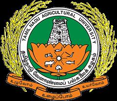 TNAU-Recruitment