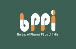 BPPI Recruitment