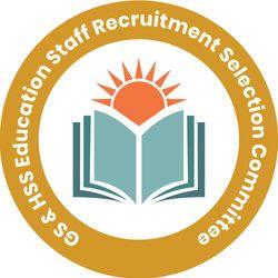 GSERC Recruitment