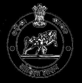 Odisha Recruitment