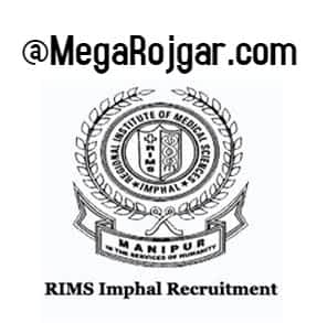 RIMS Recruitment