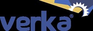 Verka Recruitment