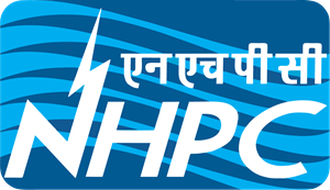 NHPC-Recruitment