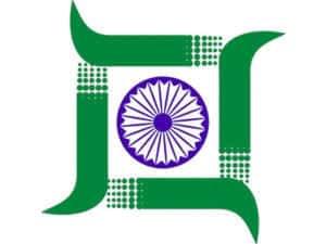 Jharkhand Home Defense Corps Recruitment