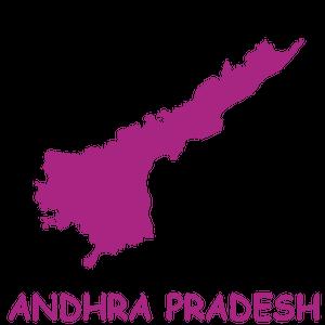 Govt Jobs In Andhra Pradesh