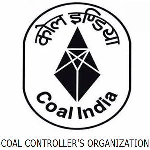 Coal Controllers Recruitment
