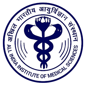 Aiims-Delhi-Recruitment