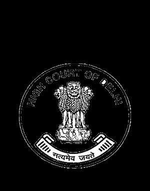 Delhi High Court Recruitment