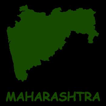 Govt Jobs In Maharashtra