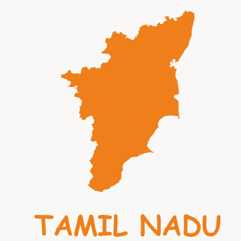 Govt Jobs In Tamil Nadu