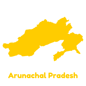 govt-jobs-in-arunachal-pradesh
