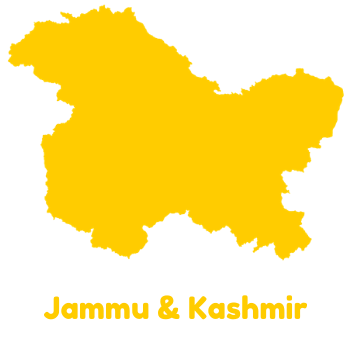 govt-jobs-in-jammu-kashmir