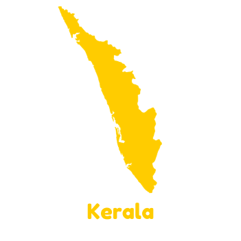 govt-jobs-in-kerala