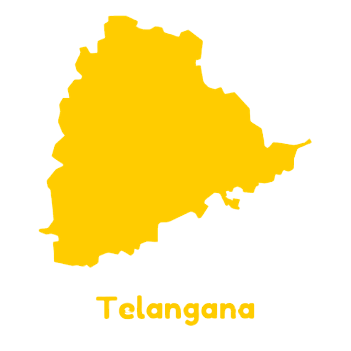 govt-jobs-in-telangana