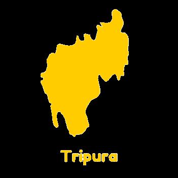 govt-jobs-in-tripura