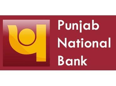 PNB-Recruitment