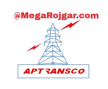 APTRANSCO Recruitment