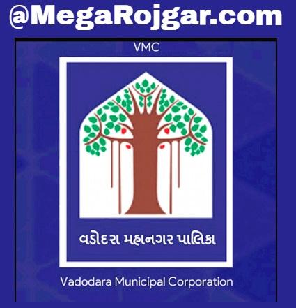 VMC Recruitment