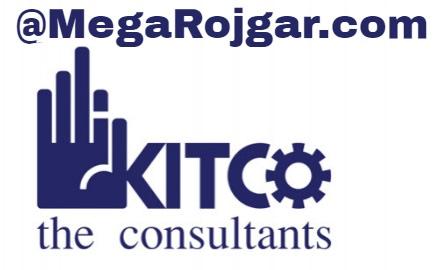 KITCO Recruitment