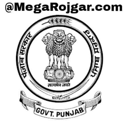 Punjab Recruitment