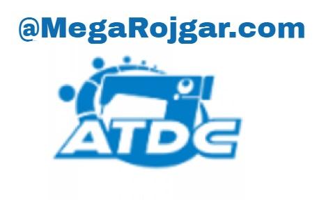ATDC Recruitment