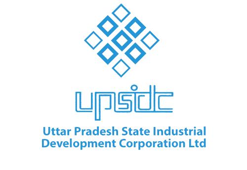 UPSIDC Recruitment