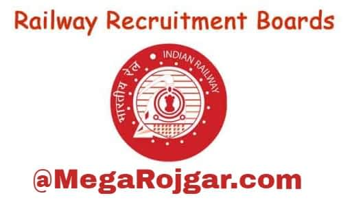 railway-recruitment-board