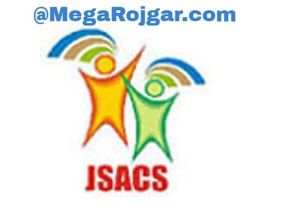 JSACS Recruitment