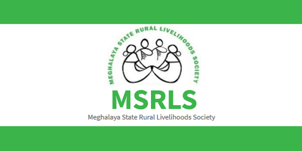 MSRLS Recruitment 2019