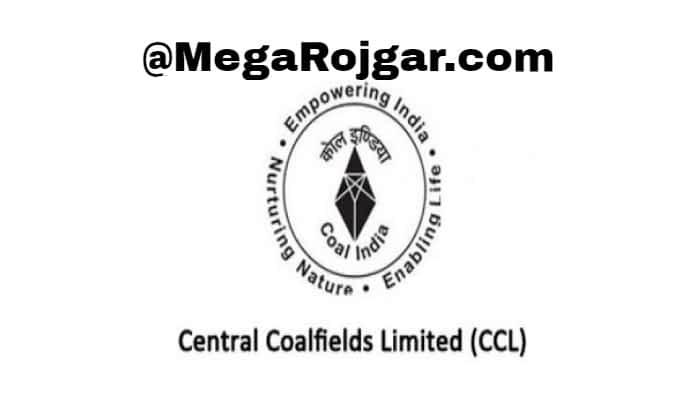 CCL Recruitment