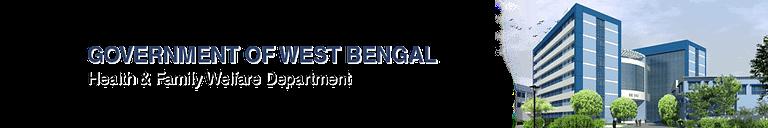 DHFW Kolkata Recruitment
