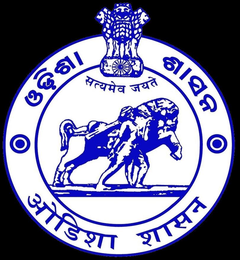 Balangir District Recruitment