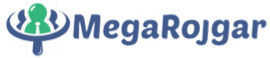 MegaRojgar